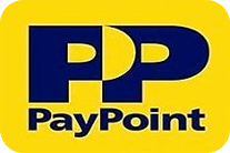 Pay Point - PayPoint